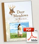 Deer Meadows Pamphlet